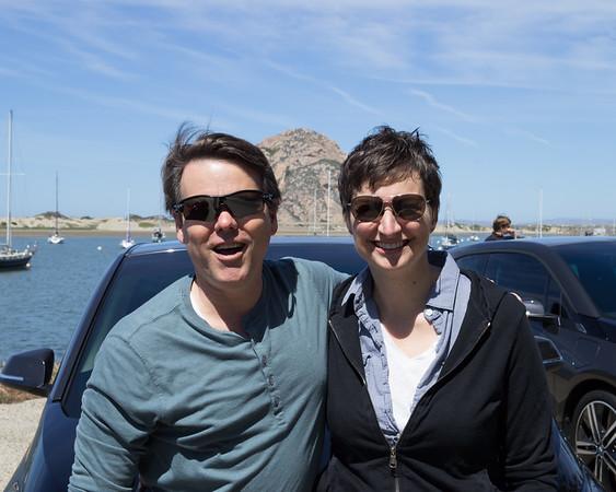 WxNS3 - Morro Bay April 2015